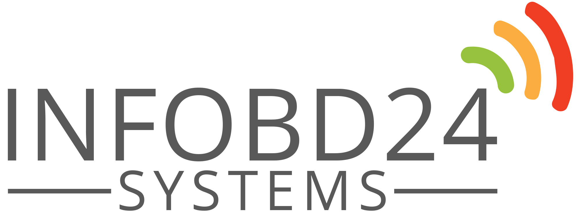 Infobd24 Systems